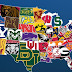 Selecting The Best College Football Team In Every State Entering 2015