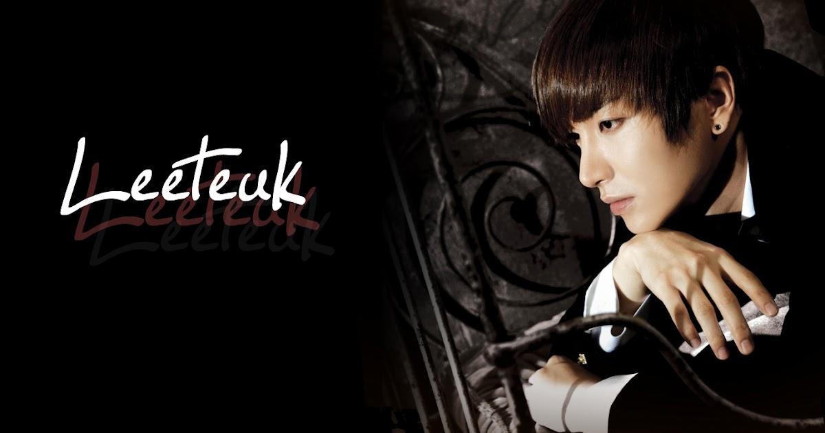 ?myprom15e?: Taemin - U (Traducao)