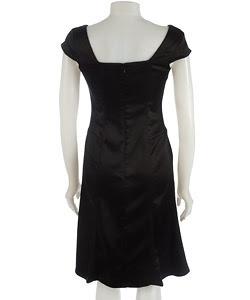 modelos de vestidos clássicos