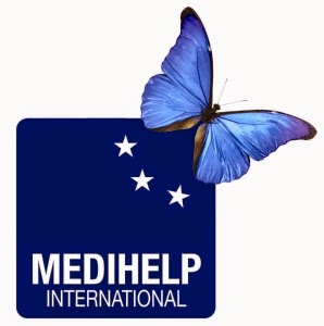 Medihelp International