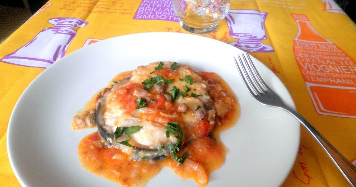 La cucina di Molly: TRANCI DI PALOMBO IN UMIDO
