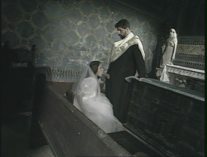 retro-porno-na-svadbe