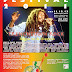 Your Guide to the 2011 Cebu Reggae Festival