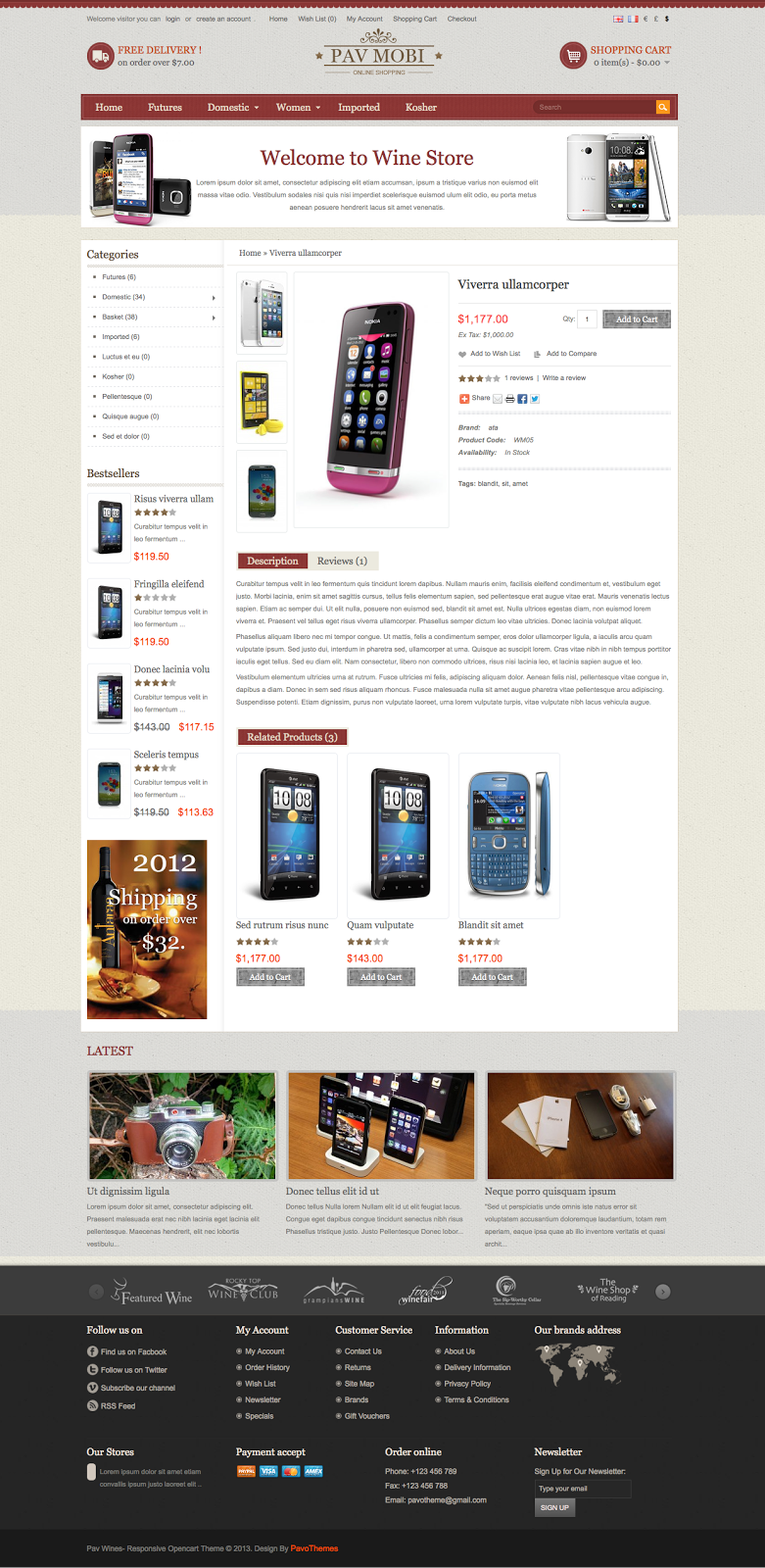 Pav-Wines-eCommerce-Template
