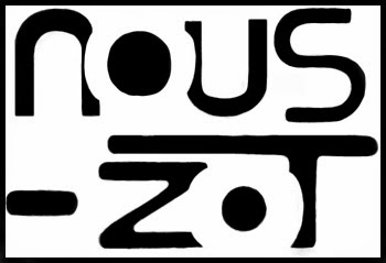 Nous-zot Press