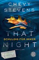 http://www.amazon.de/That-Night-Schuldig-immer-Thriller/dp/3596030331/ref=sr_1_1?s=books&ie=UTF8&qid=1436613657&sr=1-1&keywords=that+night