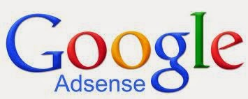 Google Adsense, adsense program
