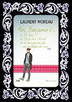 http://unpeudelecture.blogspot.fr/2015/11/moi-benjamin-v-33-ans-lage-du-christ-et.html
