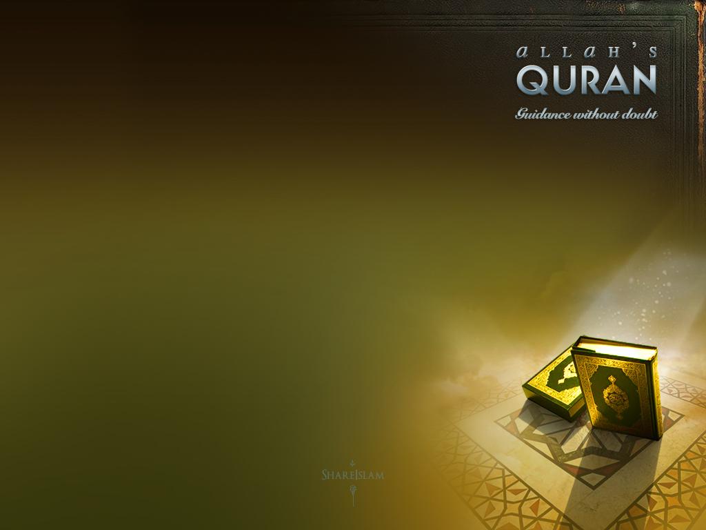 Islamic HD WallpaperIslamic Background