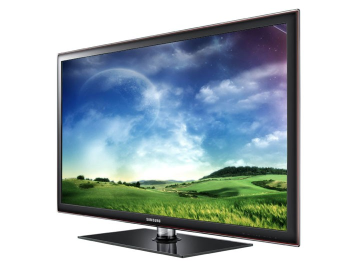 led tvs information - Computer Technology