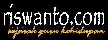 Riswanto P. Negara