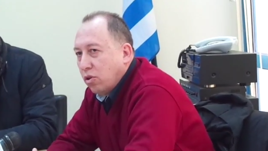 Πανέτοιμες Περιφέρεια και Αντιπεριφέρεια για τις βουλευτικές εκλογές (βίντεο)