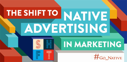 #Go_native // Shift to Native Advertising in Marketing +blogs4bytes // #plbkkt for @blogs4bytes via  http://pallab-kakoti.blogspot.com/2014/09/correlation-of-native-ads-with-content.html