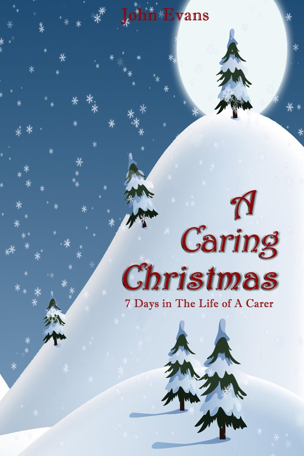 A Caring Christmas