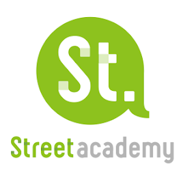 ストリートアカデミー
