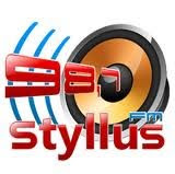 CLIQUE NA IMAGEM E ESCUTEÀ RÁDIO STYLLUSFM - VARJOTA- CE