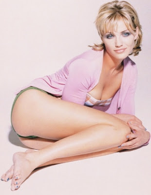 cameron diaz sex queen hot sexy pics photos classic hot photoshoot