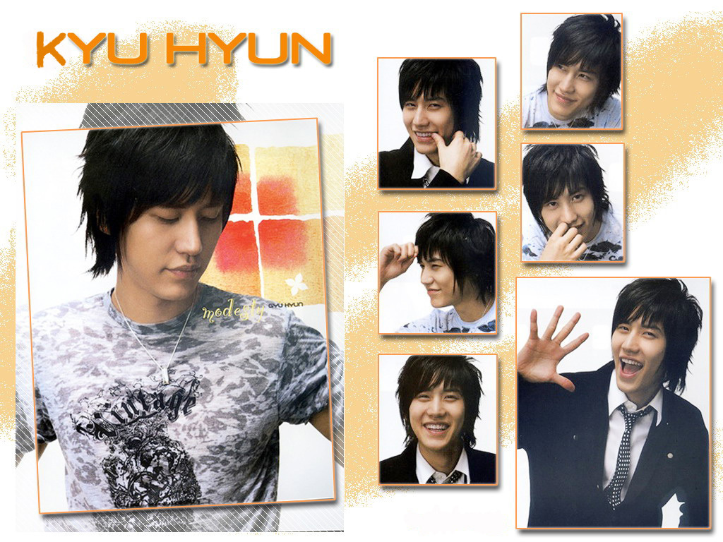 artist wallpaper korean celebrities wallpaper super junior wallpaper