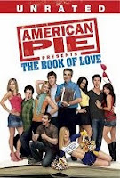 American Pie Book Of Love 2009
