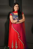 Chitralekha latest glam pics-thumbnail-4