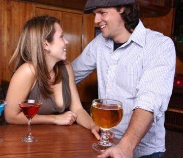 En qu se fijan los hombres en un primer encuentro sexual