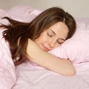 Tips Cantik Bangun Tidur
