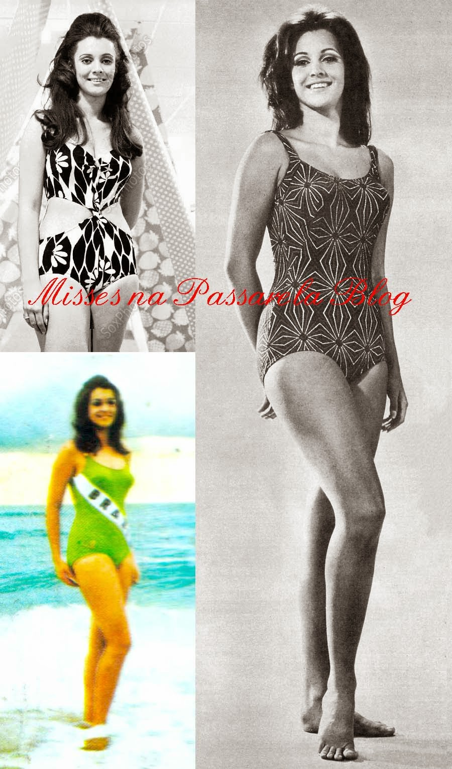 ☽ ✮ ✯ ✰ ☆ ☁ Galeria de Martha Vasconcelos, Miss Universe 1968.☽ ✮ ✯ ✰ ☆ ☁ Livro%2Bde%2BMartha%2BVasconcellos%2B1