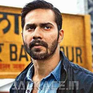 Varun Dhawan Wants To Get Back To Work
