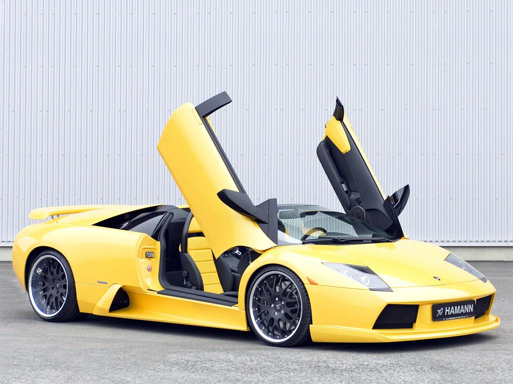 http://2.bp.blogspot.com/-RtPHBFdZs_o/TkYqJ0qh-DI/AAAAAAAAAD4/95M-GVvoxJw/s1600/Lamborghini_Murcielago_Roadster_by_Hamann_Motorsport.jpg