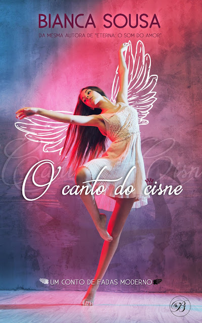 O Canto do Cisne