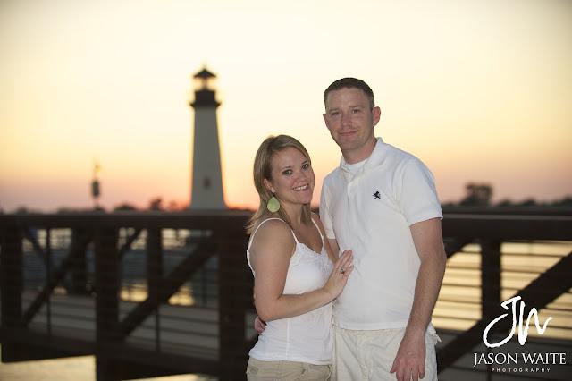 Rockwall TX Family Photographer