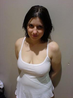 Hot Sexy College Girls,