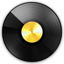 Djay download 2013