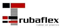 Rubaflex