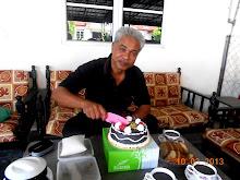 di usia 55 tahun