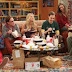 The Big Bang Theory: S06E01-05
