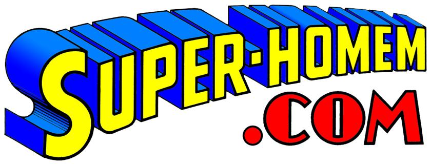 Super-Homem.COM