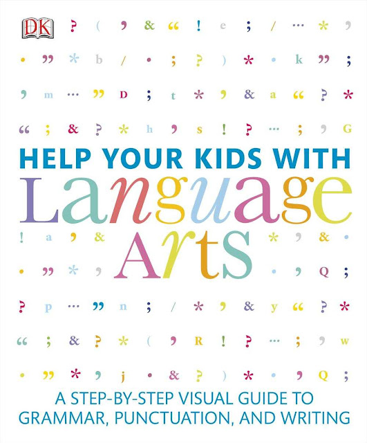 Woodlands junior kent homework help Resources Text gathered from http www woodlands junior SlidePlayer