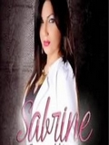 Cheba Sabrin-Nabghih zine 2015
