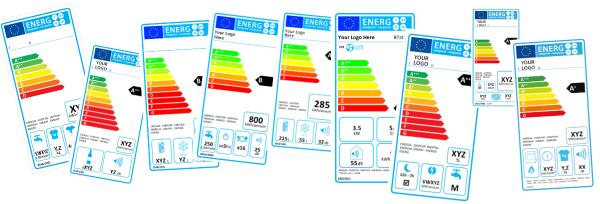 L'Energy Manager e la Gestione dell'Energia