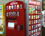 Redbox - Sweet Deal!