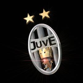 Tim Juventus