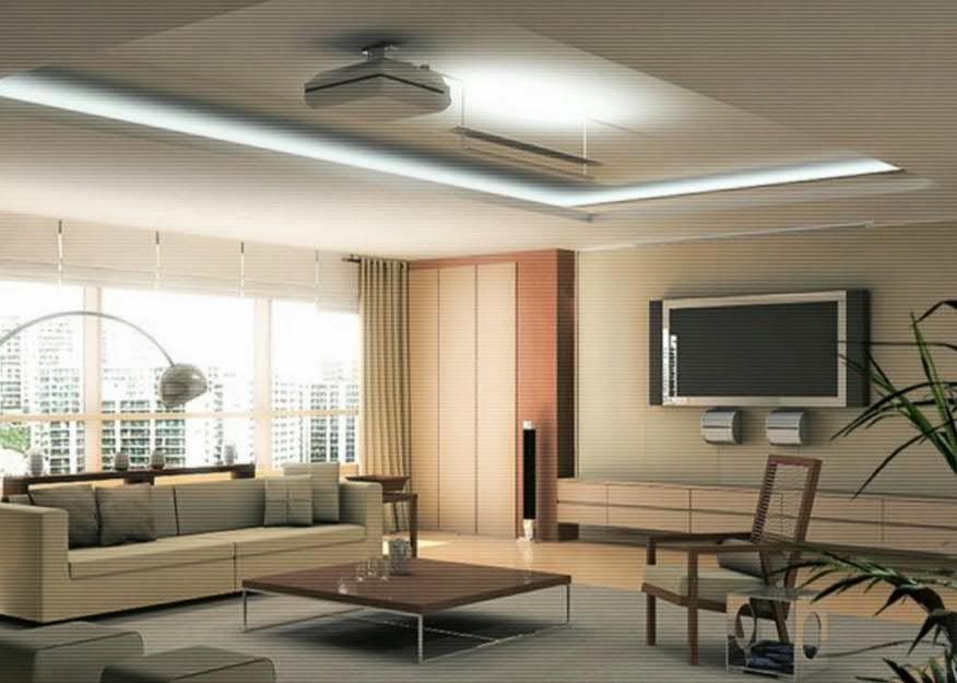 31 creative home interior design in pakistan for Interior designs of houses in pakistan