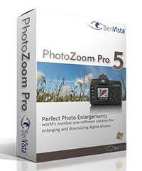 Ключ для photozoom pro.