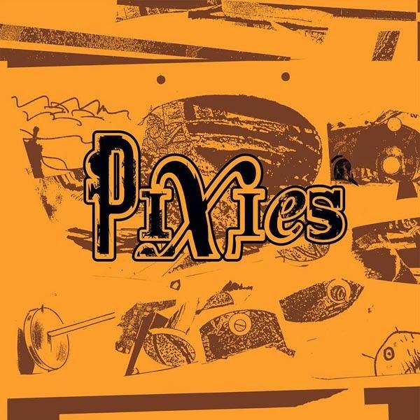 Pixies-Indie-City'-primer-disco-20-años-2014