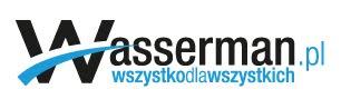 Wasserman - Sklep z wszystkim