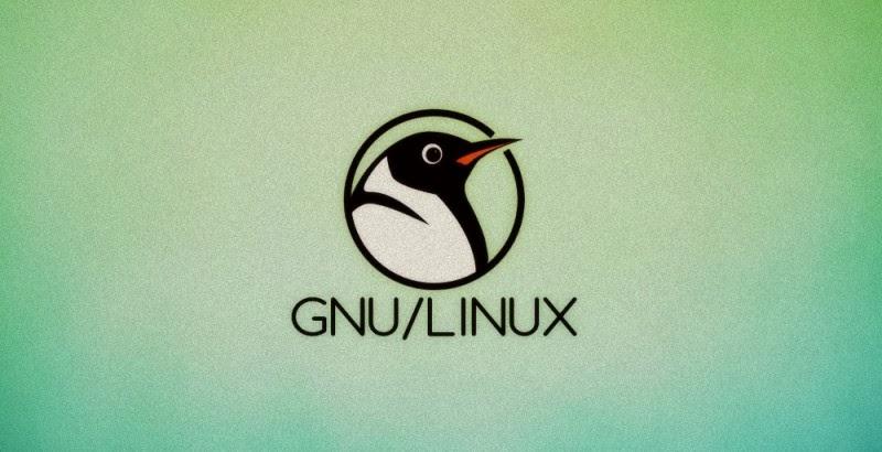 Guía básica sobre Linux [Para usuarios nuevos]