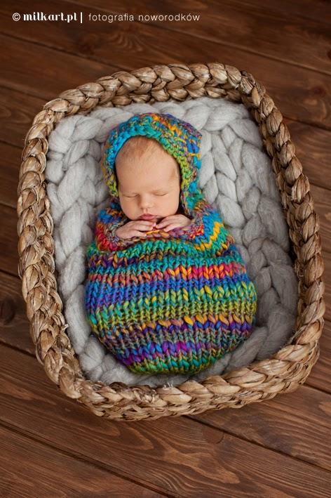 zdjęcie noworodka, sesja fotograficzna dziecka, zdjęcia na chrzciny, sesje zdjęciowe dzieci w Poznaniu