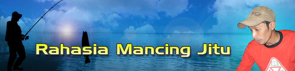 Resep Umpan Mancing Ikan Mas.html - Alternative Energy