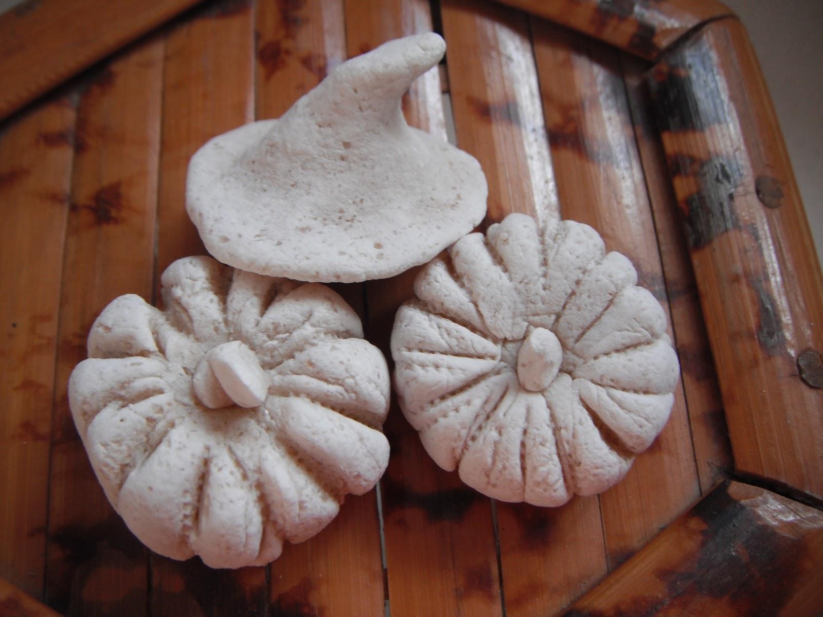 nounou au pre vert nounou bricole la pate a sel 2